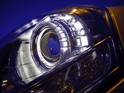 2010 Hyundai Equus 27