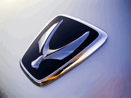 2010 Hyundai Equus 28
