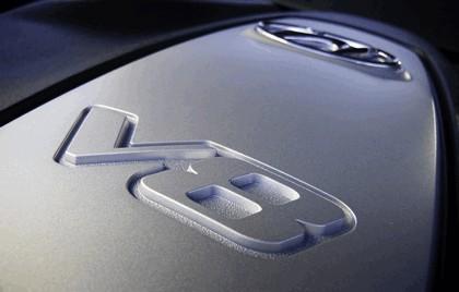2010 Hyundai Equus 45