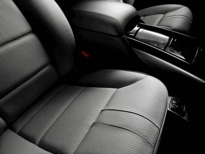 2010 Mercedes-Benz R-klasse 13