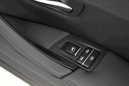 2010 BMW 5er Long-Wheelbase - Chinese version 70