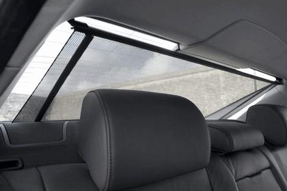 2010 BMW 5er Long-Wheelbase - Chinese version 71