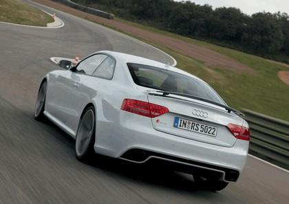 2010 Audi RS5 3