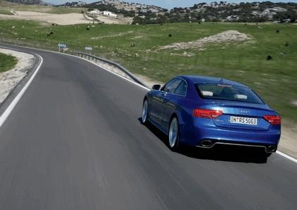 2010 Audi RS5 7