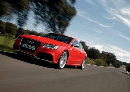 2010 Audi RS5 9