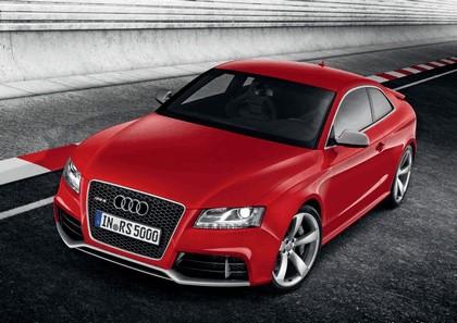 2010 Audi RS5 15