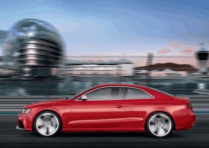 2010 Audi RS5 23