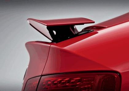 2010 Audi RS5 25