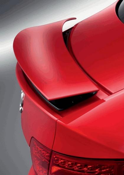 2010 Audi RS5 27