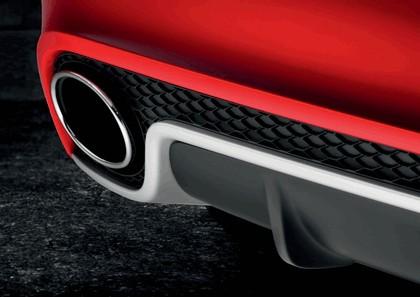 2010 Audi RS5 28