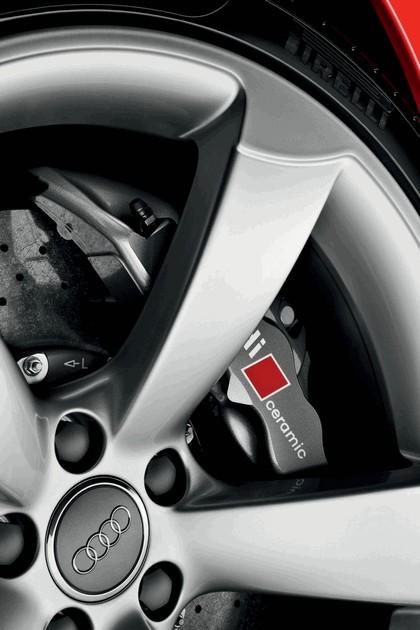 2010 Audi RS5 33