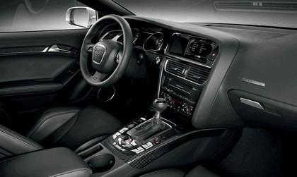2010 Audi RS5 37