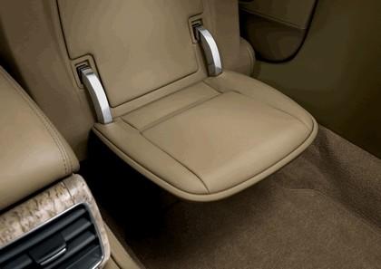 2010 Audi A8 L W12 Quattro 12