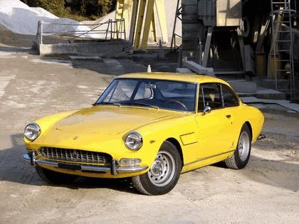 1965 Ferrari 330 GT 2+2 series II 2