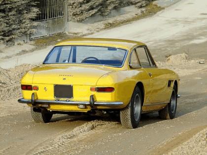 1965 Ferrari 330 GT 2+2 series II 4