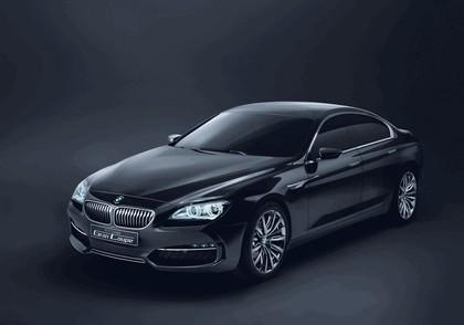 2010 BMW Design Night concept 1