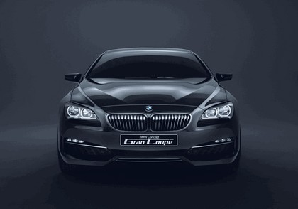 2010 BMW Design Night concept 2