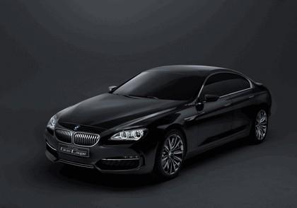 2010 BMW Design Night concept 4