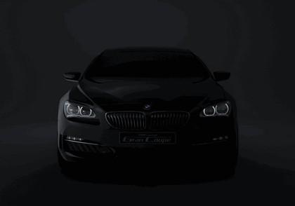 2010 BMW Design Night concept 8
