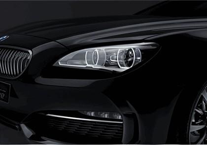 2010 BMW Design Night concept 9