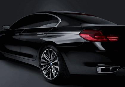 2010 BMW Design Night concept 11
