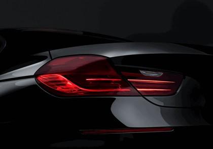 2010 BMW Design Night concept 12