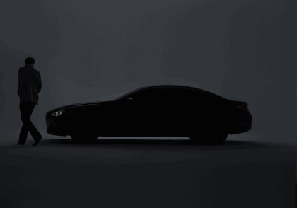2010 BMW Design Night concept 13