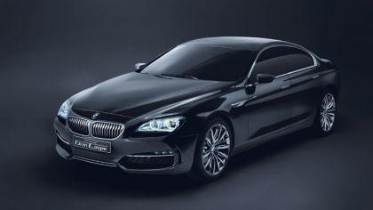 2010 BMW Design Night concept 5