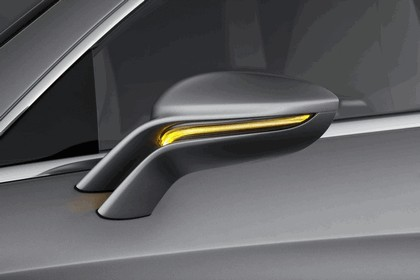 2010 Mercedes-Benz Shooting Break concept 7