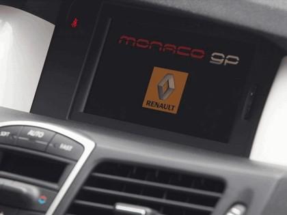2010 Renault Laguna coupé Monaco GP Limited Edition 13