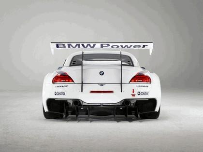 2010 BMW Z4 ( E89 ) GT3 6