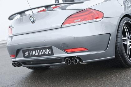 2010 BMW Z4 ( E89 ) by Hamann 10