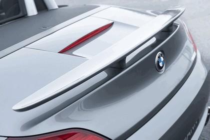 2010 BMW Z4 ( E89 ) by Hamann 18