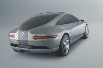 2004 Renault Fluence concept 2