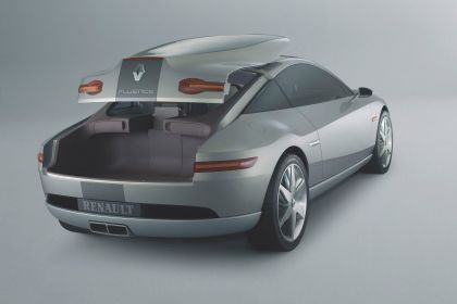 2004 Renault Fluence concept 3