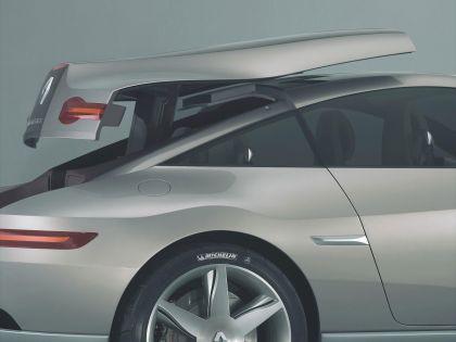 2004 Renault Fluence concept 5