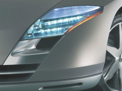 2004 Renault Fluence concept 7