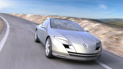 2004 Renault Fluence concept 10