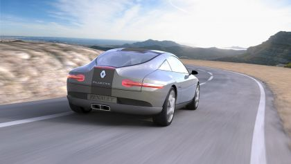 2004 Renault Fluence concept 12