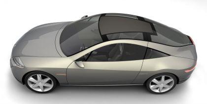 2004 Renault Fluence concept 13