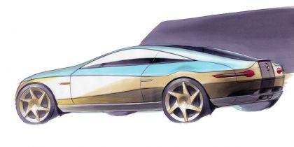 2004 Renault Fluence concept 17