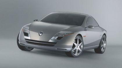 2004 Renault Fluence concept 9