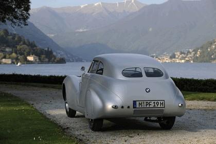 1940 BMW 328 Kamm coupé 15
