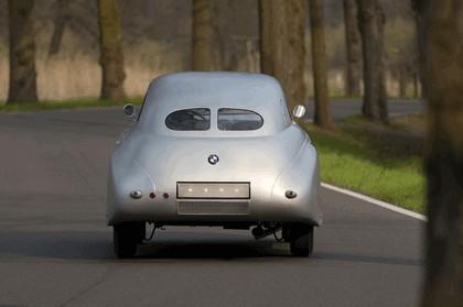 1940 BMW 328 Kamm coupé 49