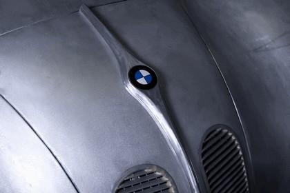 1940 BMW 328 Kamm coupé 56