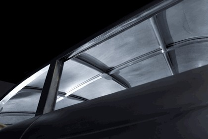 1940 BMW 328 Kamm coupé 57