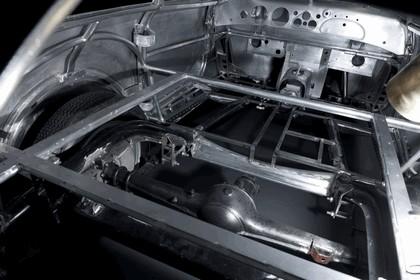 1940 BMW 328 Kamm coupé 58