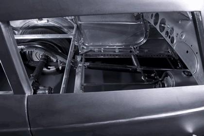 1940 BMW 328 Kamm coupé 63