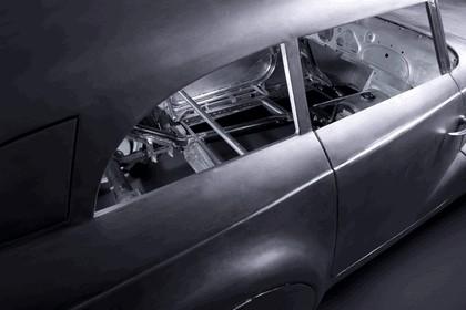 1940 BMW 328 Kamm coupé 64