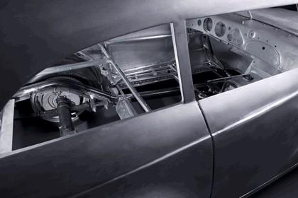 1940 BMW 328 Kamm coupé 65